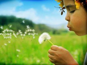 Аллергический ларингит у детей, симптомы, причины, лечение