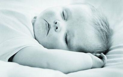 Альтернативные методы обучения сну