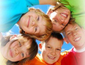 Альтернативные методы ухода за ребенком
