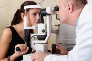 anomalii ale sclera