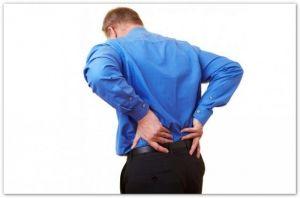 Anurije: uzroci, simptomi, liječenje