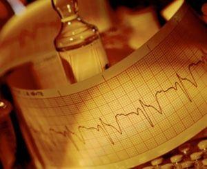 Bradiaritmie inima: tratament, cauze, simptome, semne