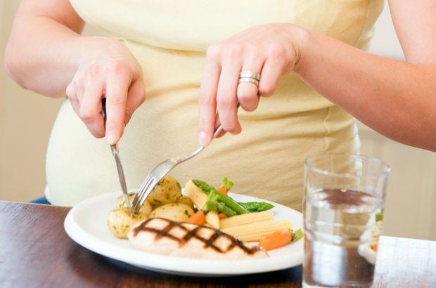 Дека можете да јадете ако имате дијареа?