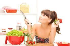 Ce pot mânca (mânca), în pancreatita acută și cronică - produse utile (produse alimentare, produse alimentare) pentru pancreas