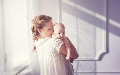 Цирроз печени у детей симптомы