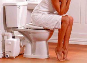Цистит при беременности, лечение, симптомы, признаки, причины