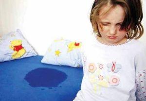 Цистит у детей: лечение, симптомы, признаки, причины
