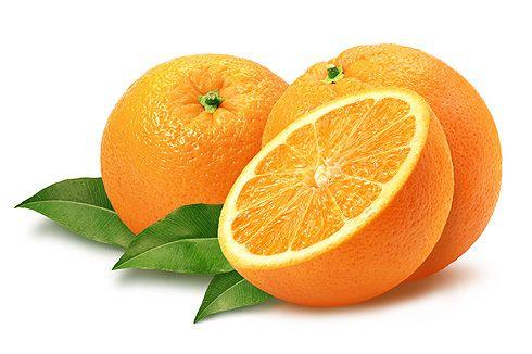 Портокали за гастритис