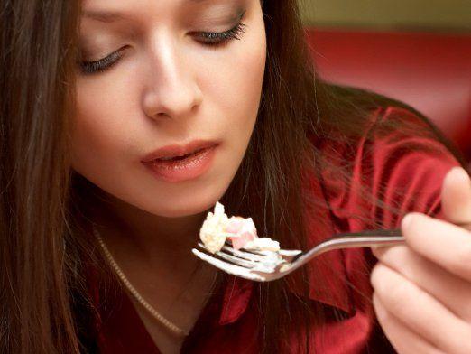 №4 исхрана за гастритис