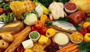 Јадење со гастроентеритис