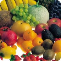 Исхрана со воспаление на панкреасот