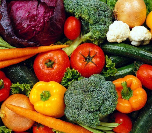 Dieta pentru inflamația colonului sigmoid