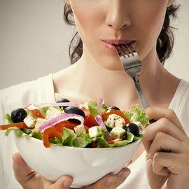 Dieta pentru intestin sigmoid