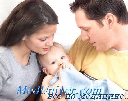 Дифференциальная диагностика бронхиальной астмы у детей