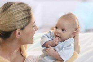 Предностите и придобивките од доењето