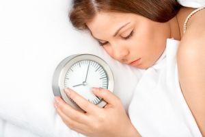 Фаза сна человека: фазы быстрого и медленного сна