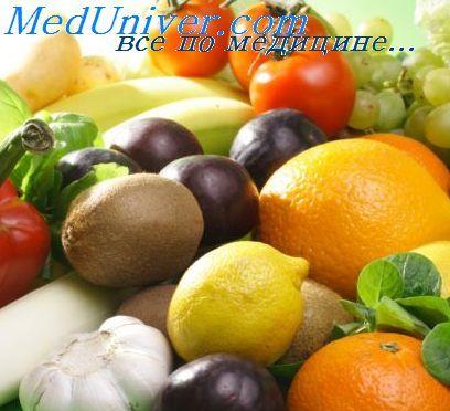 Физиология обмена витамина д, е, к. Физиология обмена магния, кальция, фосфора