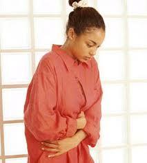 форми на хроничен панкреатит