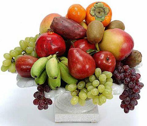 Fructele în pancreatita cronică, care poate și nu pot mânca cu inflamația pancreasului?