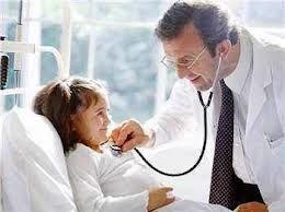 Каде да се третираат панкреатит?