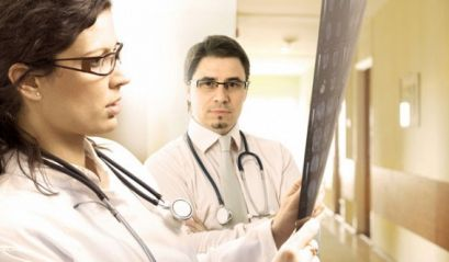 Hemocromatoza, simptome, cauze, tratament, simptome