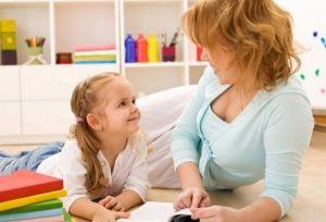 Гипермобильность суставов в раннем детском возрасте