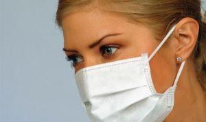 Hipoparatiroidizem: zdravljenje, simptomi, vzroki, diagnoza, simptomi