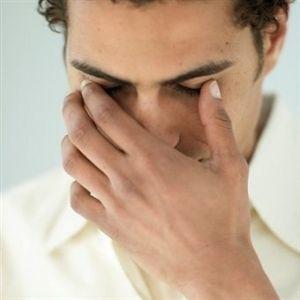 Глазная боль: причины, лечение, симптомы, признаки