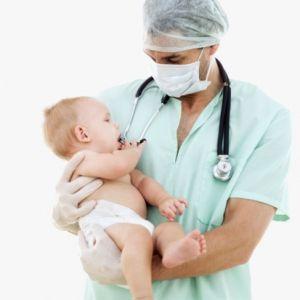 Glomerulonefritis kod djece, simptomi, uzroci, liječenje