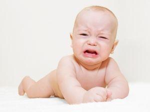Хламидиоз у детей: симптомы, лечение, признаки, диагностика, как лечить