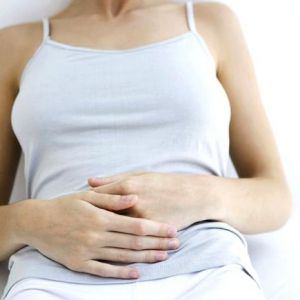 Infecții ale tractului urinar in diabet