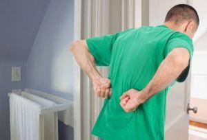 Intersticijski nefritis, simptomi, zdravljenje, vzroki, simptomi