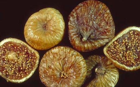 Инжир при панкреатите