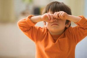 Ячмень на глазу у ребенка что делать, как лечить, первая помощь, причины, симптомы, признаки