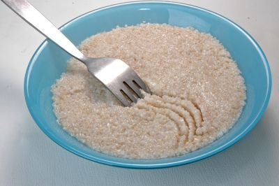 Исхрана улкус и панкреатит