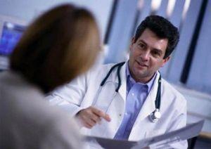Ulcerozni črevesne tuberkuloza, simptomi, zdravljenje