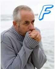 Здив при напор. Невроген респираторни стимули. Влијание врз дишење вежба низок и среден интензитет.