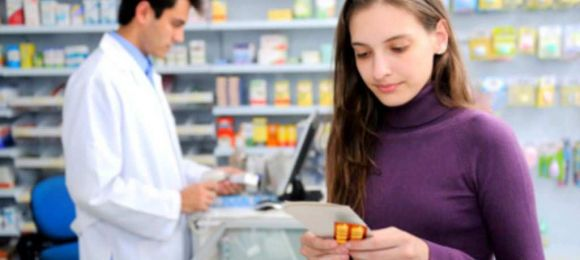 Laxative eficiente pentru constipație în timpul sarcinii