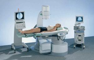 șoc extracorporale val litotripsie