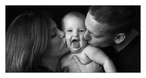 Эмоциональное отношение родителей к ребенку