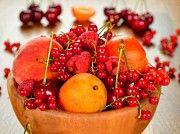 овошје дуоденален улкус