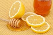 Лимон дуоденален чир