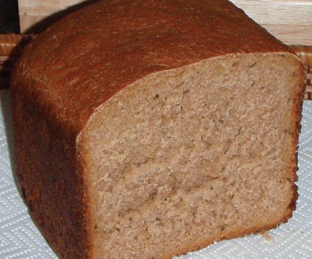 Pâine de secară cu pancreatită
