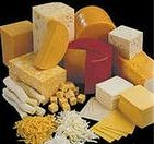Што може сирење панкреатит?