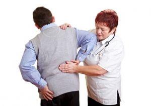Cistična Kidney Disease: Simptomi, Zdravljenje