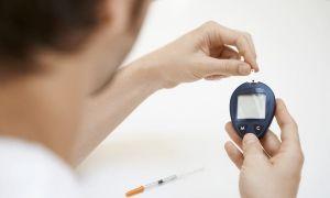 Клиничка разлики помеѓу дијабетес тип 1-ви и 2-ри