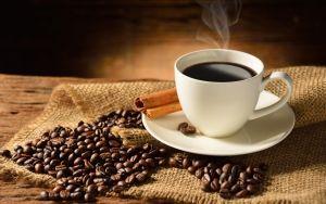 Кафе: придобивките и штетите