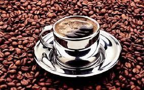 Cafea cu pancreatită, poate fi capabil să bea la o inflamatie a pancreasului