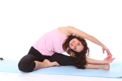 Комплексы физических упражнений для женщины в послеродовом периоде