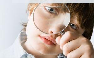 Конъюнктивит у детей, причины, симптомы, лечение